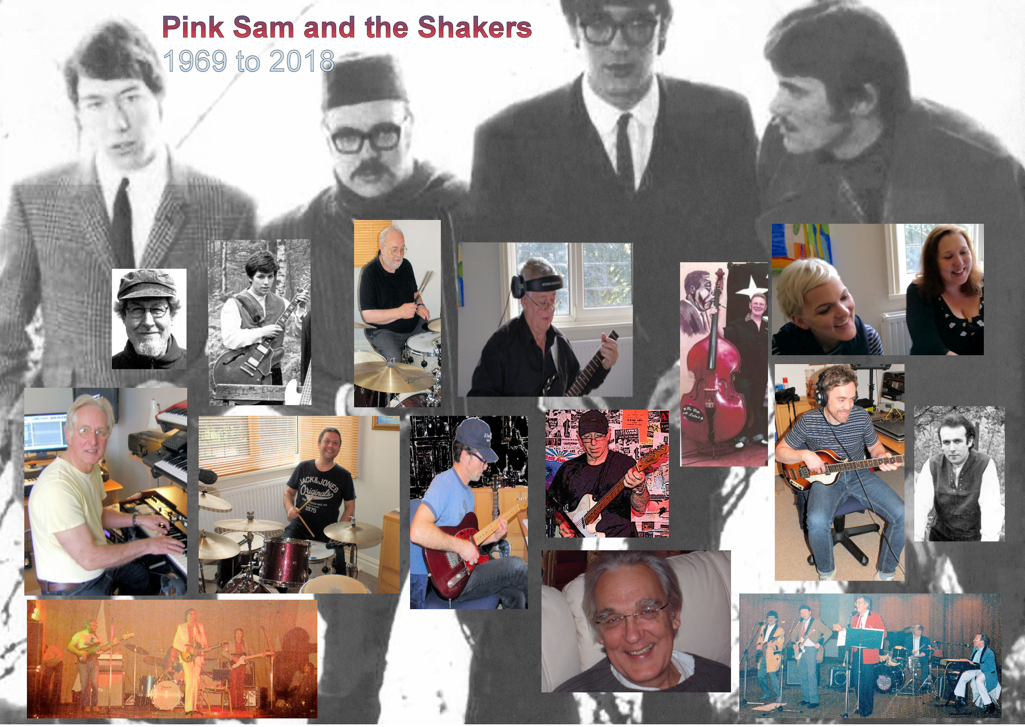 0918Shakers1965to2018.jpg